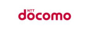 Buy Docomo iPhone
