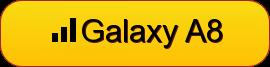 Buy Galaxy A8