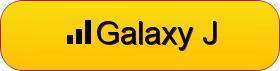 Buy Galaxy J Mobiles