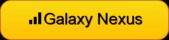 Buy Galaxy nexus mobile
