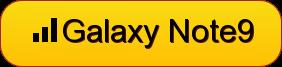 Buy Galaxy Note 9
