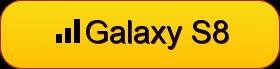 Buy Galaxy S8