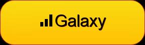 Buy Galaxy