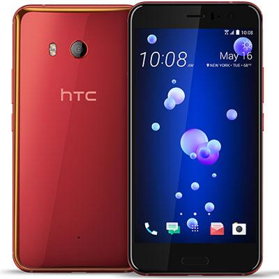 Buy HTC Mobiles