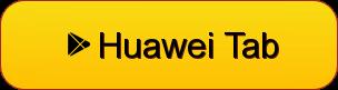 Buy Huawei tab