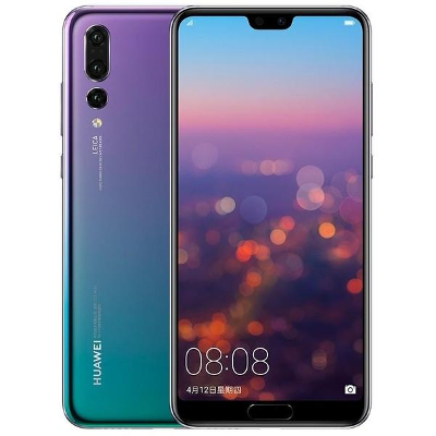 Buy Huawei