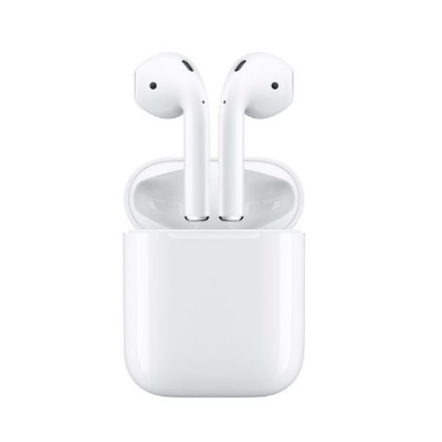 Buy Apple Accessories