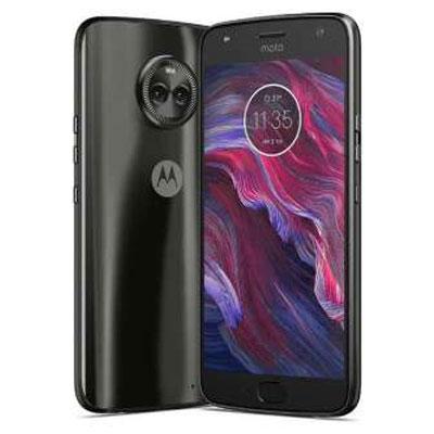Buy Motorola