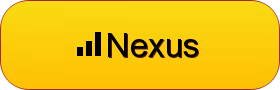 Buy Nexus mobiles