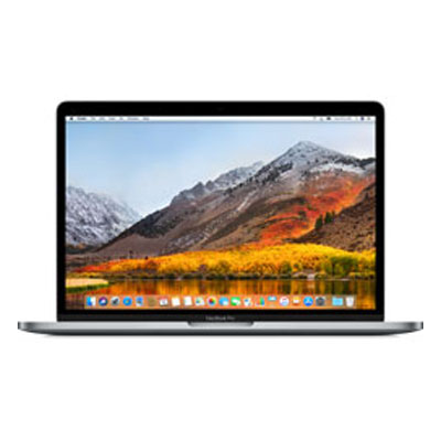 Buy MacBook Pro Air