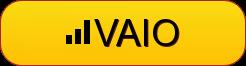 Buy Vaio Mobiles