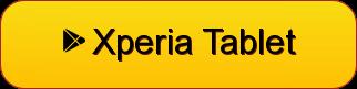 Buy Experia Tab