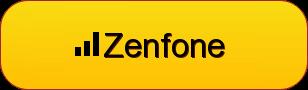 Buy Zenfone