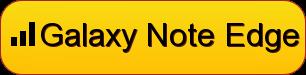 Buy Galaxy Note Edge