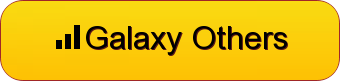 Buy Galaxy Others Mobiles