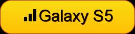 Buy Galaxy S5