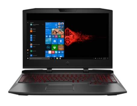 Buy Gaming Laptop