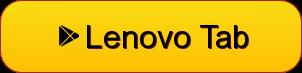Buy Lenovo Tab