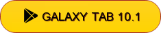 Buy Galaxy tab 10.1