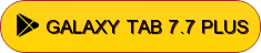 Buy Galaxy tab 7.7