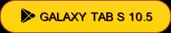 Buy Galaxy tab 10.5