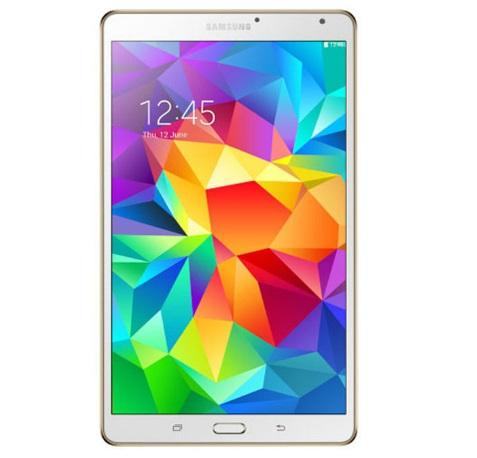 Buy Galaxy TAB S 8.4