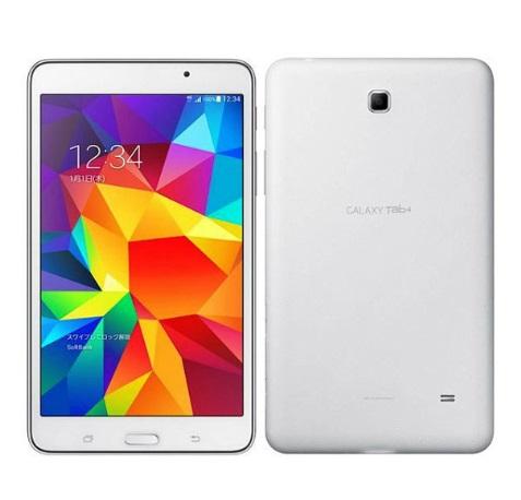 Buy Galaxy Tab 4