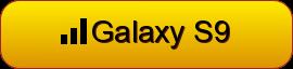 Buy Galaxy s9