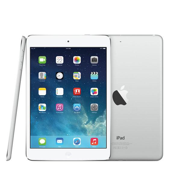 Buy iPad mini 2