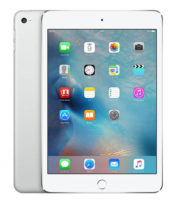 Buy iPad mini 4