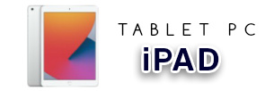 Get your ipad now