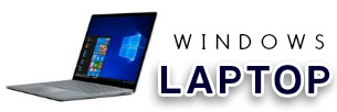 Rent your laptop now