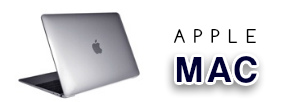 Rent your mac book now