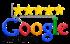 https://www.google.co.jp/search?q=TOKYO+PC&oq=TOKYO&aqs=chrome.0.69i59j69i57j69i60l3j69i59.1422j0j8&sourceid=chrome&ie=UTF-8#lrd=0x60188bf91f5d6e69:0x9882d705e141f441,1,,,