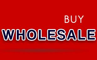 Buy Wholesale