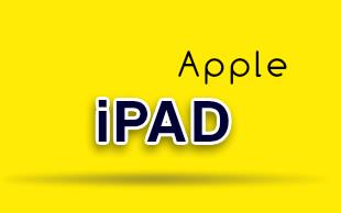 Buy iPAD