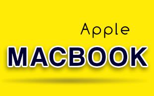 Buy Macbook Pro Air