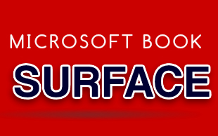 Buy Surface Book