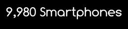 Buy Cheaper Mobile Phones