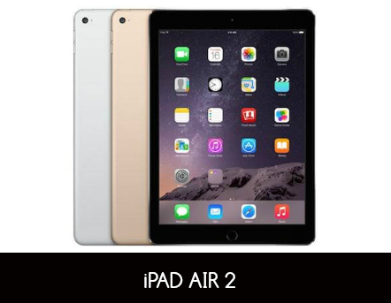 Buy Air ipad 2