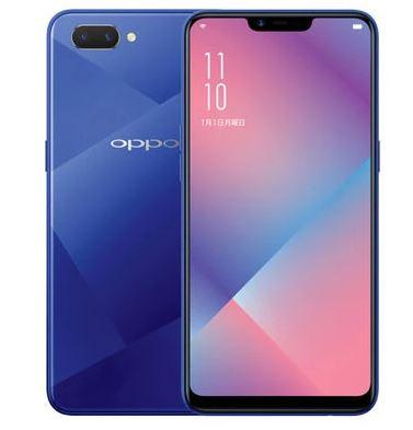 Buy OPPO Smartphones