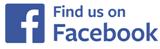 Find us at facebook