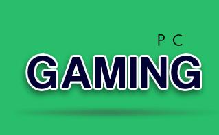 RENTAL GAMING PC / レンタル ゲーミングPC
