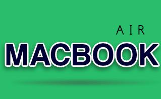 RENTAL MACBOOK AIR / レンタル MACBOOK AIR