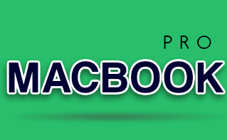 RENTAL MACBOOK PRO / レンタル MACBOOK PRO