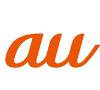 BUY AU